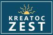 KZL Logo